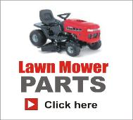 Banta Saw - Snowblower Parts - Noma (Amf / Canadiana / Dynamark